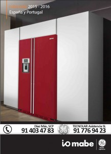 catalogo-iomabe-2015-ge-appliances