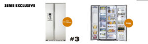 frigorifico side by side exclusive modelo 3